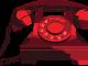 El teléfono de Gila