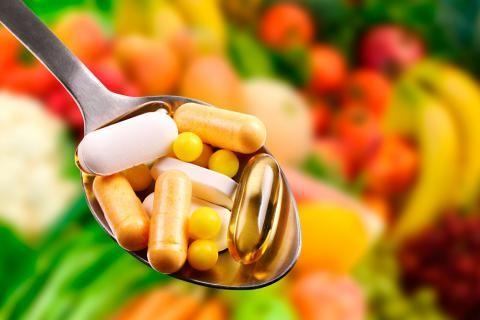 vitaminosis