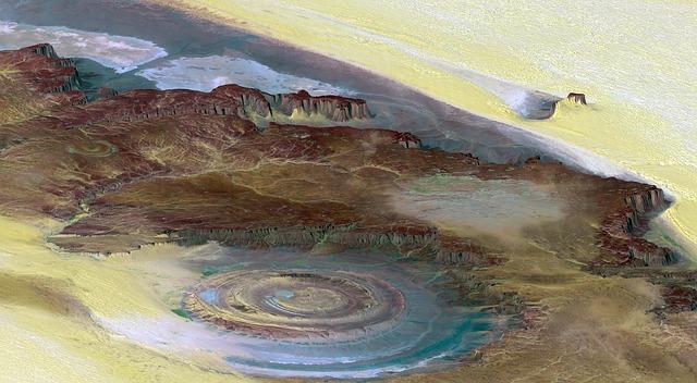 crater-67623_640
