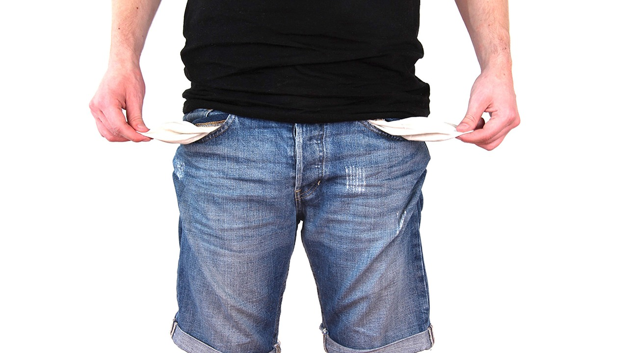 deudas 3