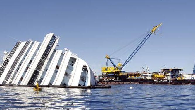 capitan-crucero-Costa-Concordia-despido_523158376_28970555_667x375