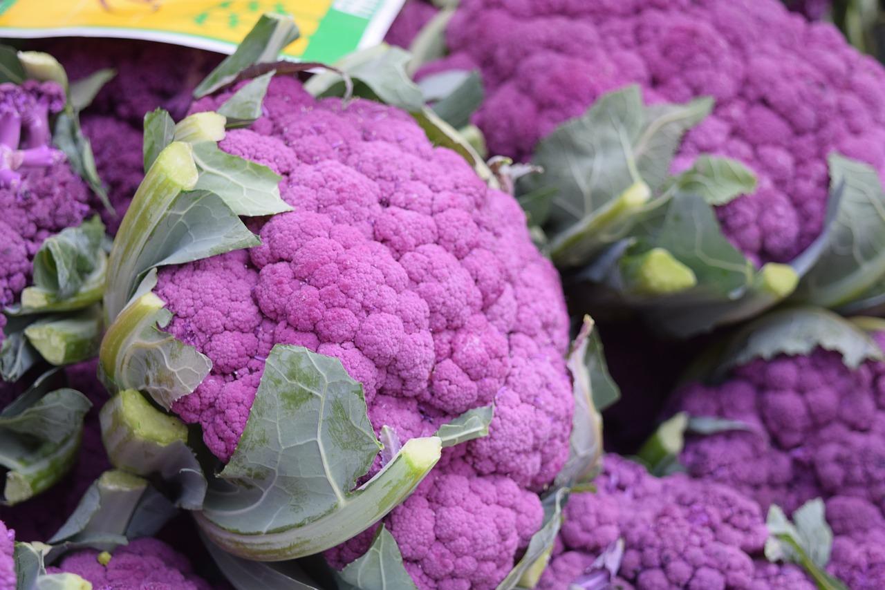vegetables-1218701_1280