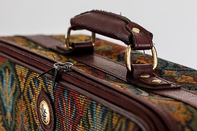maleta 1